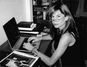 Michele Fitzgerald CPM